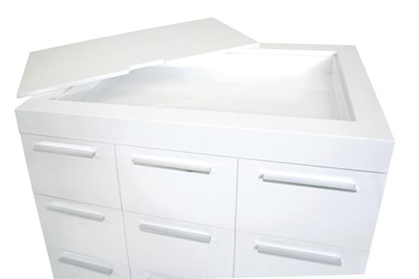 Aspen-Dresser-ChangerTop