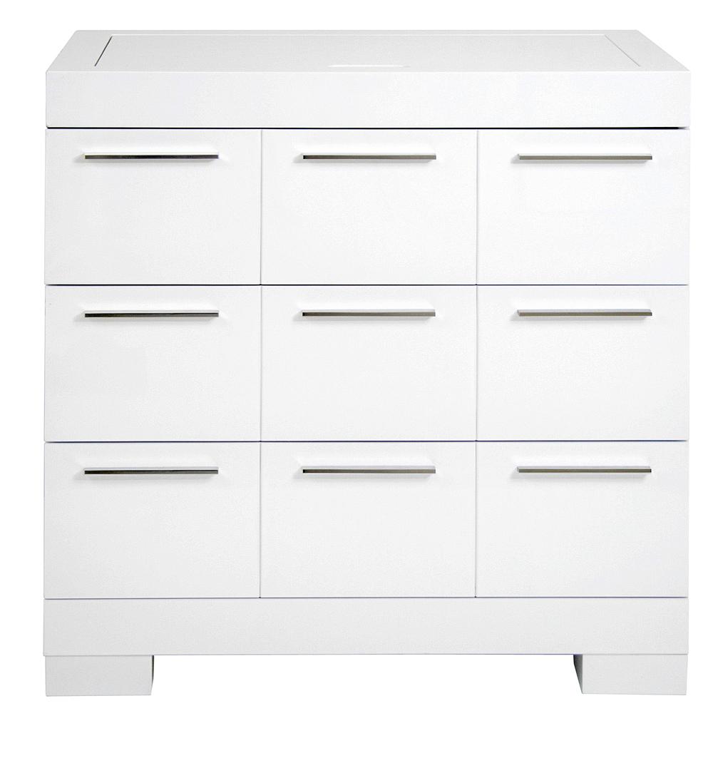 Aspen-Dresser