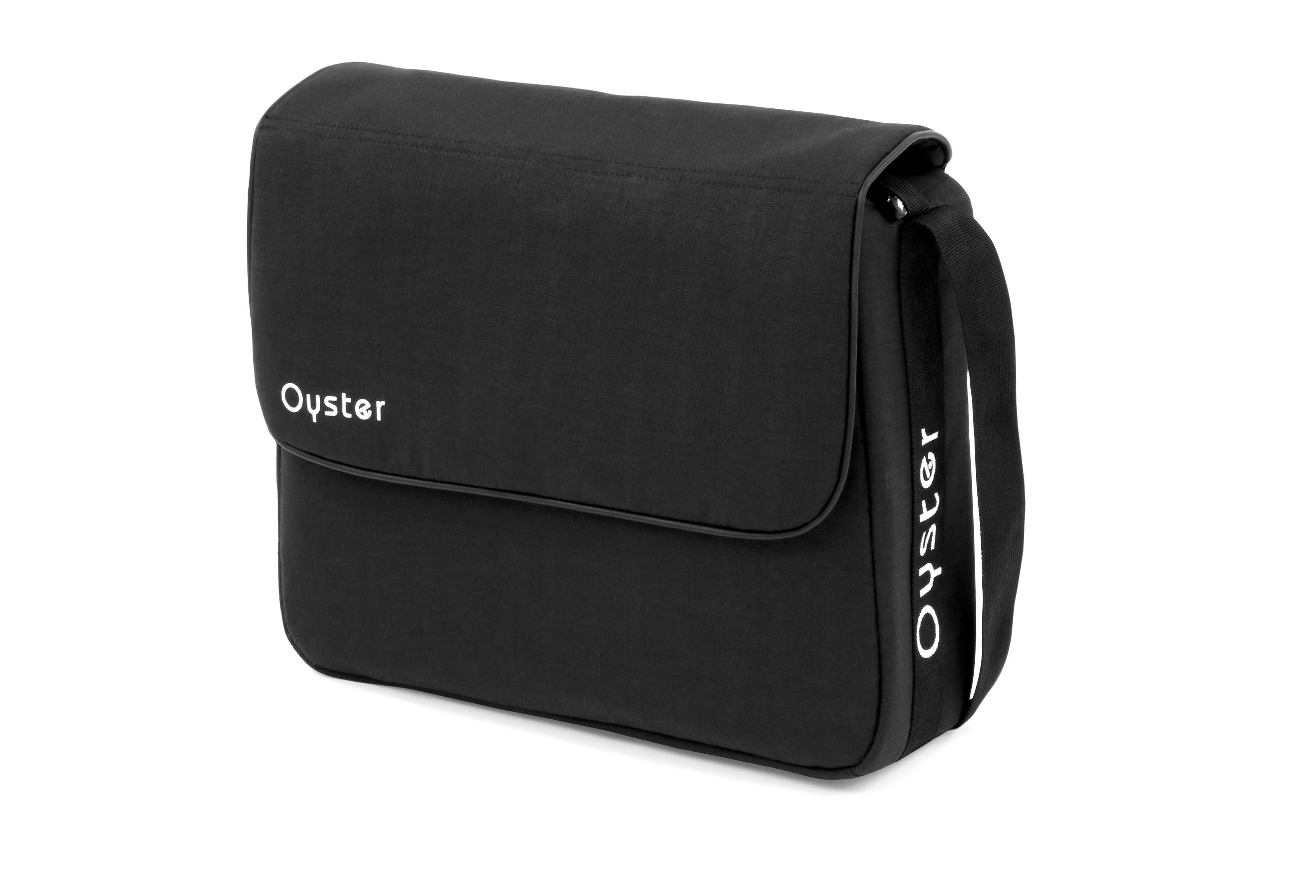 Oyster_ChangingBag_InkBlack
