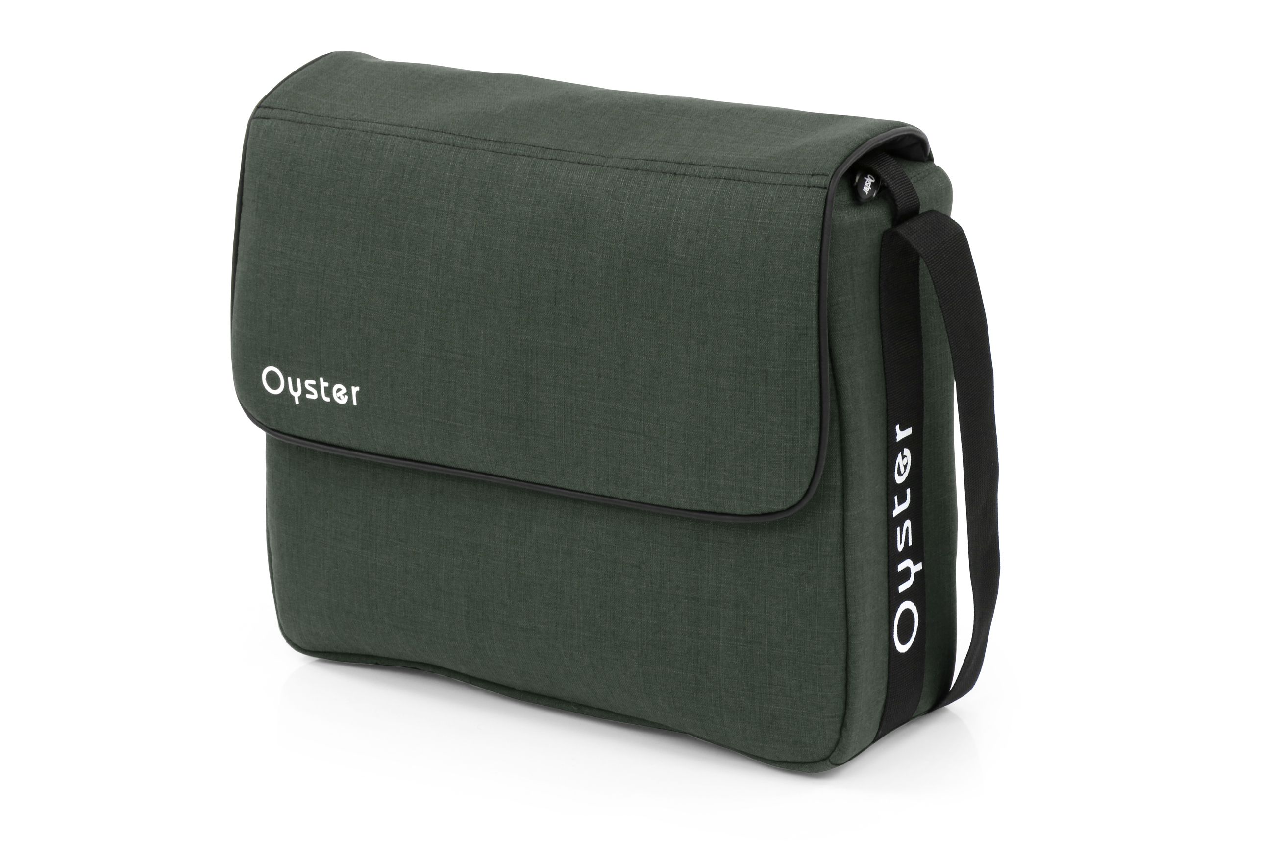 Oyster_ChangingBag_OliveGreen