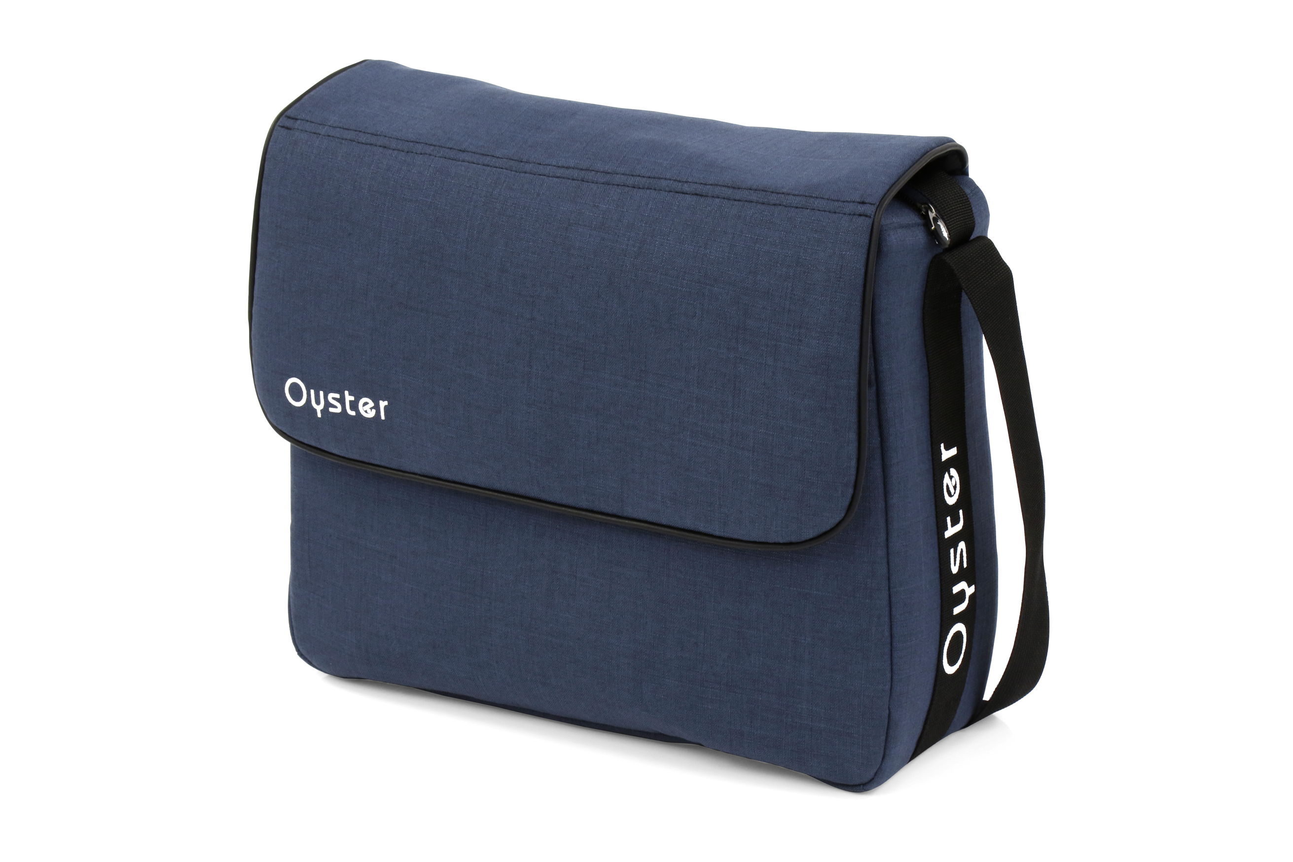 Oyster_ChangingBag_OxfordBlue