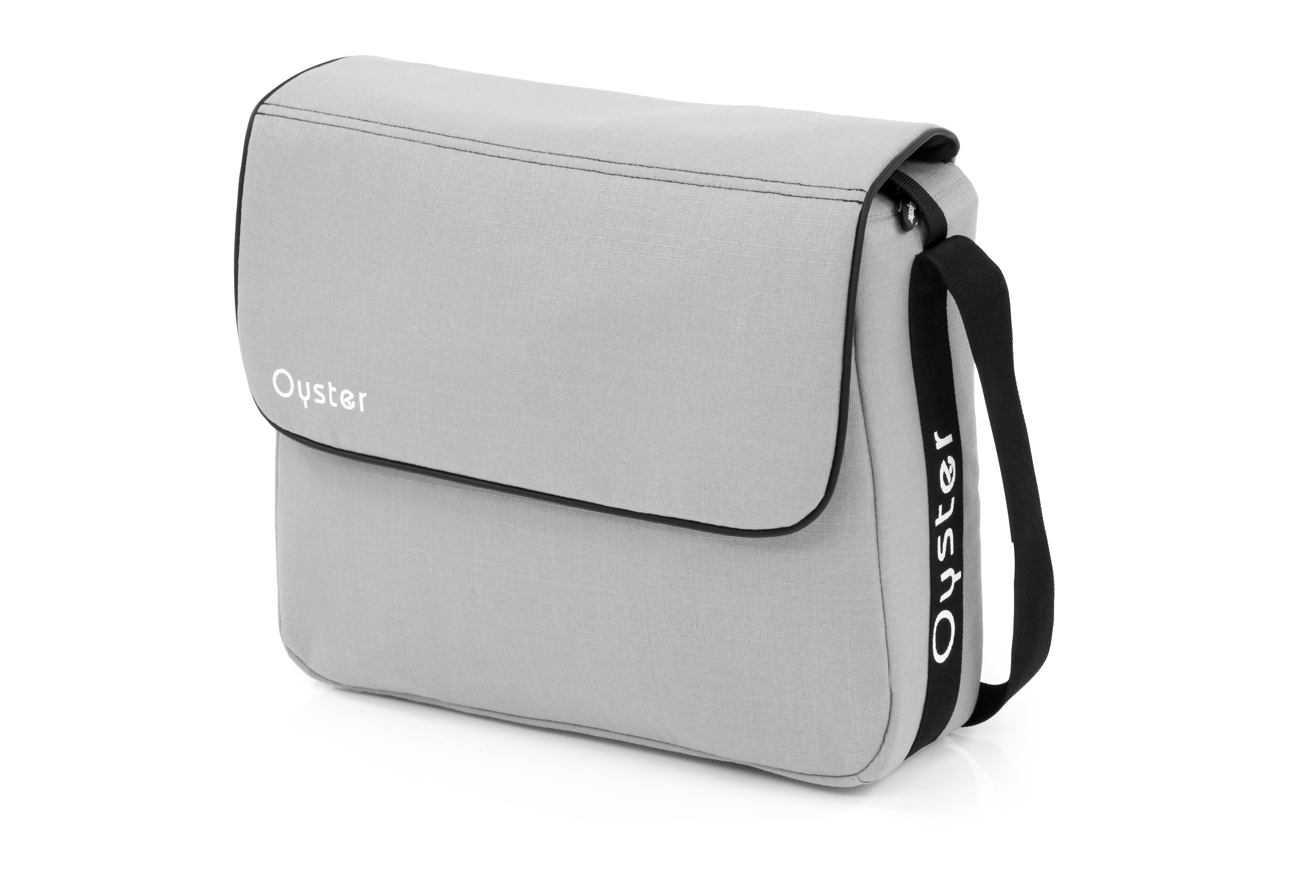 Oyster_ChangingBag_PureSilver