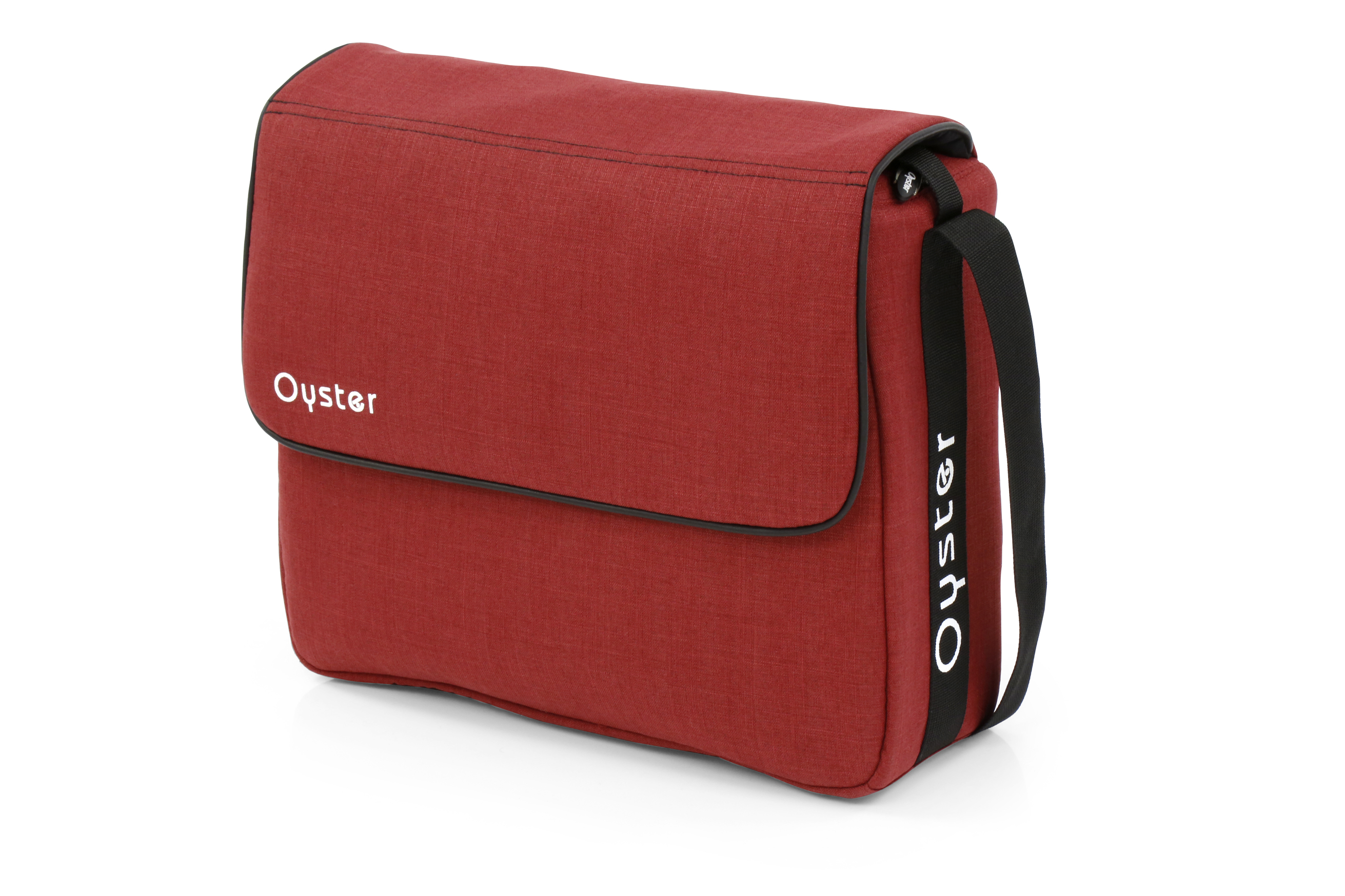 Oyster_ChangingBag_TangoRed