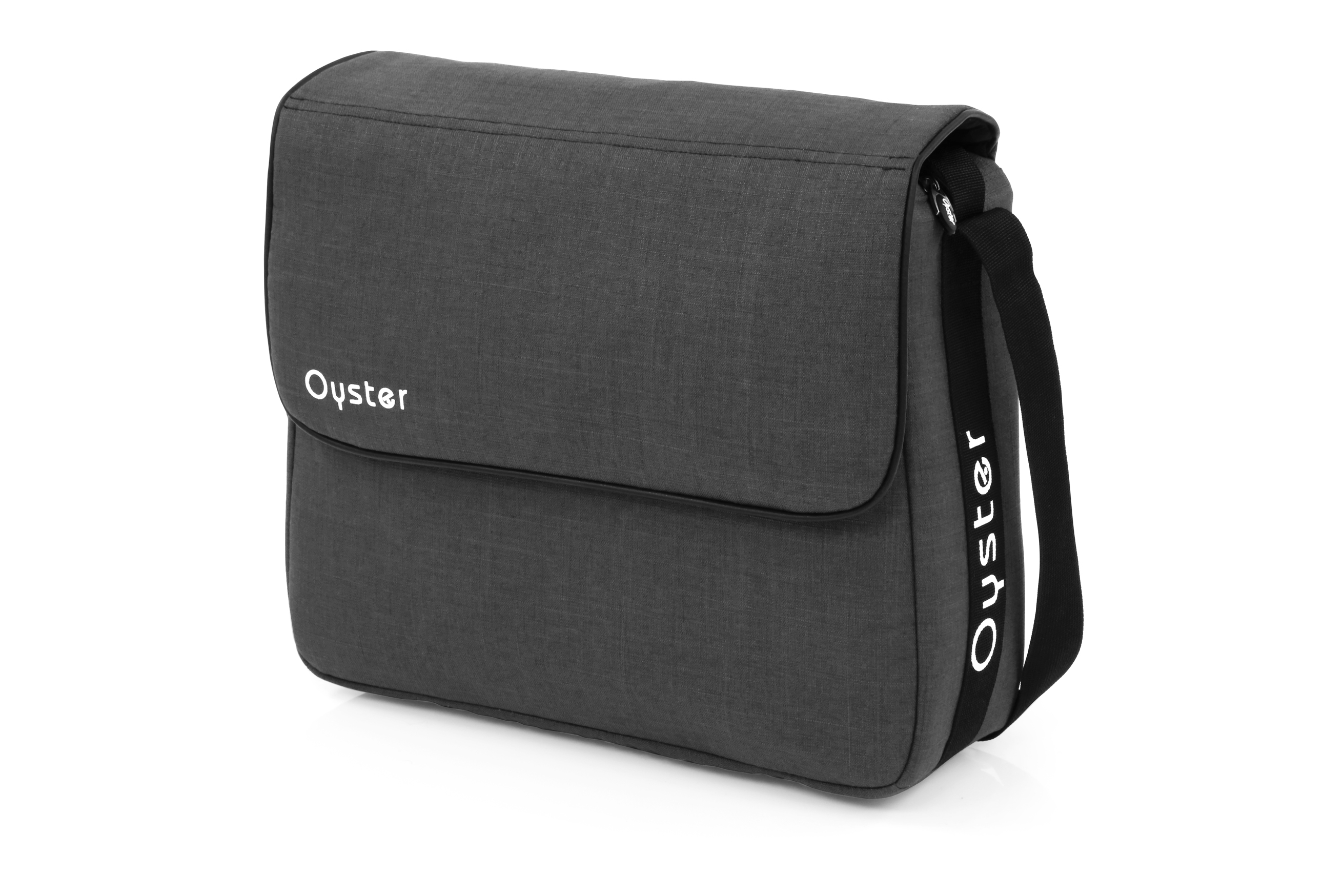 Oyster_ChangingBag_TungstenGrey