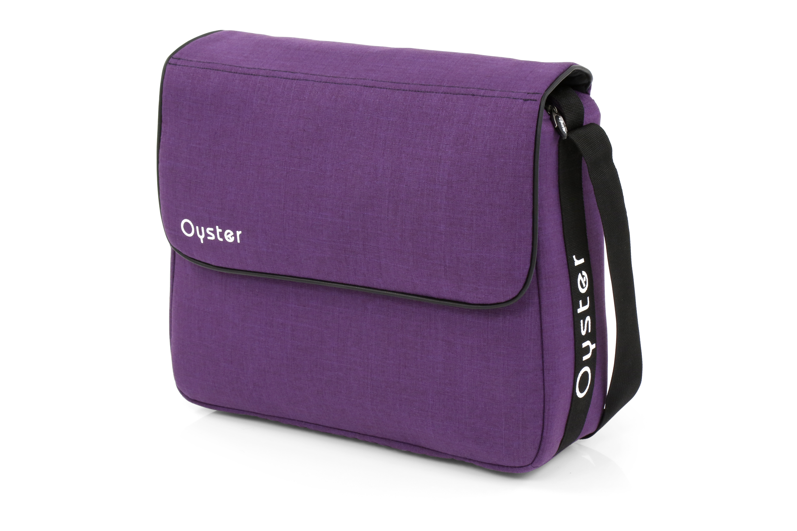 Oyster_ChangingBag_WildPurple
