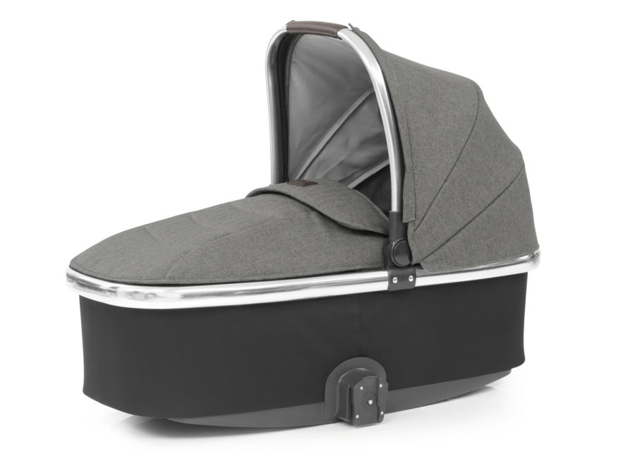 Oyster3_Carrycot_Mirror_Mercury