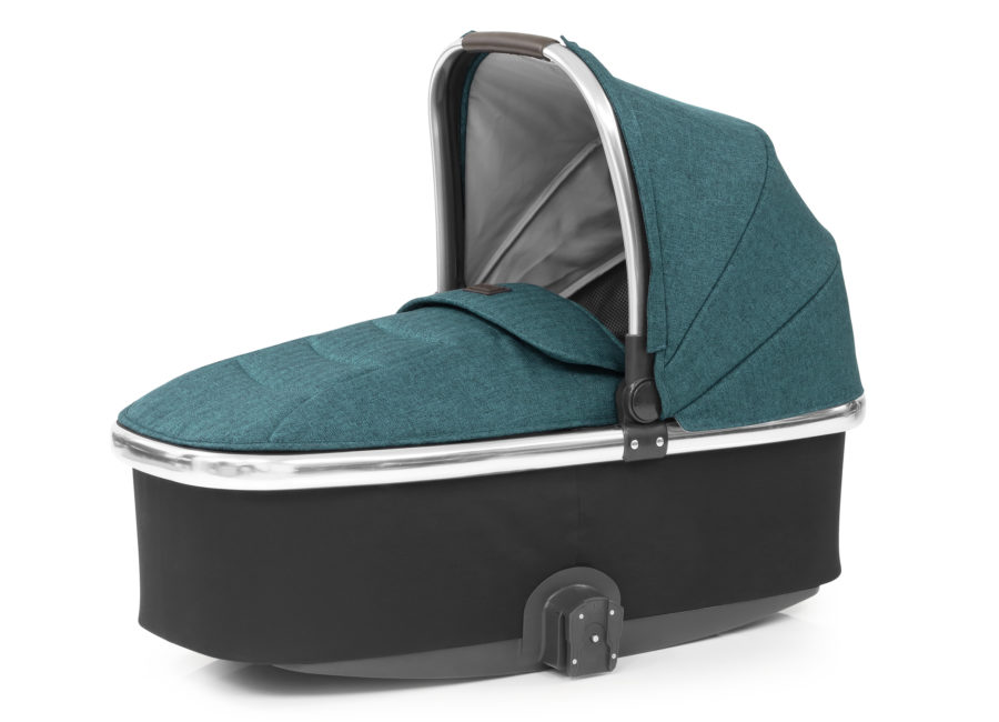 Oyster3_Carrycot_Mirror_Peacock