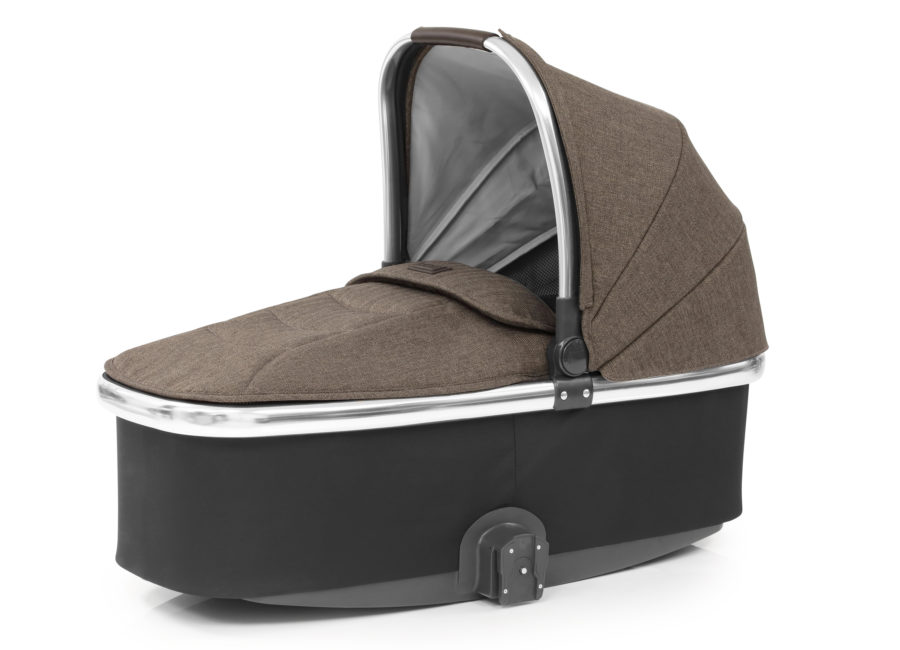 Oyster3_Carrycot_Mirror_Truffle