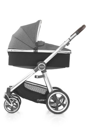 Oyster3_Carrycot_onChassis_Mirror_Mercury