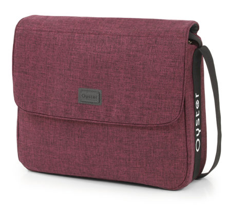 Oyster3_ChangingBag_Berry