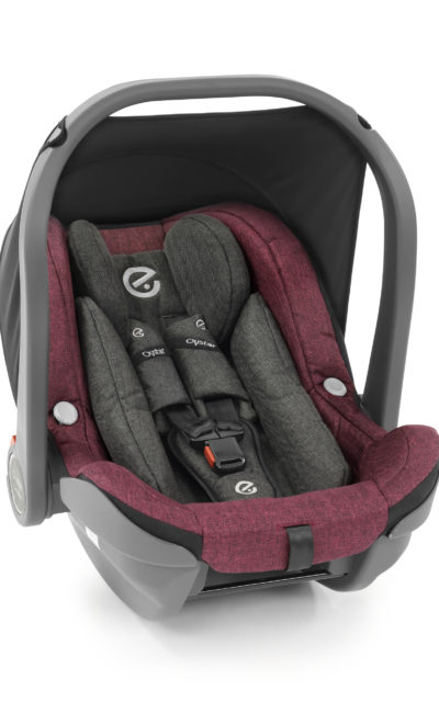 Oyster_Carapace_Infant_CarSeat_Berry