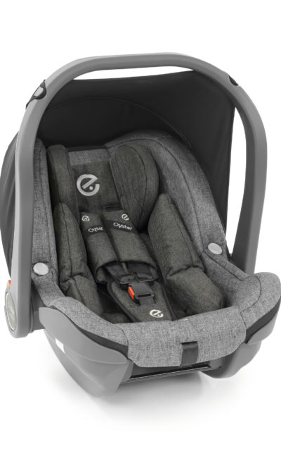 Oyster_Carapace_Infant_CarSeat_Mercury