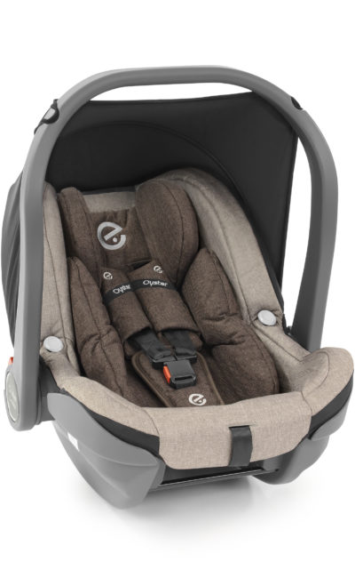 Oyster_Carapace_Infant_CarSeat_Pebble