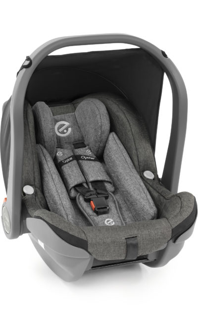 Oyster_Carapace_Infant_CarSeat_Pepper