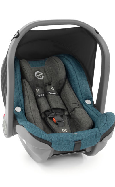 Oyster_Carapace_Infant_CarSeat_Regatta