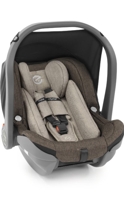 Oyster_Carapace_Infant_CarSeat_Truffle